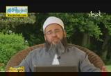 اللهوالمحرمفىرمضان(3/8/2013)اللهمانىصائم