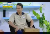 باب التاءات ج 2 ( 4/8/2013 ) تحفة الاطفال