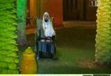 أحوال أهل الجنة فى الجنة من سورة فاطر (30-7-2013) ثنائيات قرانية