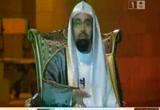 وقفة مع آية من سورة الأحقاف تتحدث عن عظمة القرآن( 5/8/2013) ثنائيات قرآنية