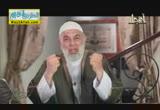 الايمانباليومالاخر(10/8/2013)سلوكياتالمسلمالملتزم
