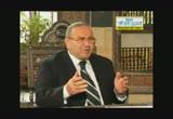 خلق الإخلاص (15-2-2008)