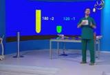 فوائد و أضرار الوجبات السريعة (29-7-2013) الآء