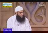 العيد وفرحته ( 11/8/2013 ) حارة الشيخ رمضان
