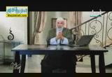 مامعنى''سلوك''''المسلم''الملتزم''(11/7/2013)سلوكياتالمسلمالملتزم