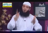 مشكلات وحلول فى فترة الخطبة والعقد والبناء و تربية الاولاد ( 11/8/2013 ) شهد الكلام