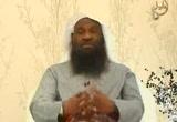 يهدي الله لنوره من يشاء (29-7-2013) ومضة