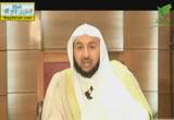 بيعة العقبة الثانية 2( 7/8/2013)علمني محمد