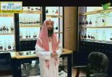 حب النبي صلى الله عليه وسلم للعطر ( 7/8/2013) مشاهد 4