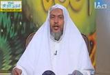 علامات وثمرات التقوى ( 5/8/2013) فقه المهتدي