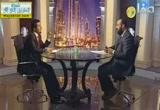 الثورة اليمنية وما واكبها من حصار دماج( 12/8/2013) قصة الحوثيين