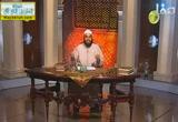 مناقب السيده فاطمة الزهراء رضي الله عنها ( 13/7/2013) آل البيت