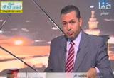 الثورات العربية الملتهبة والصدام بين الأنظمة ( 12/8/2013)مرصد الأحداث