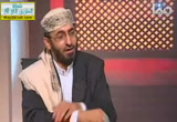 المتعة عند الشيعة -تعريفها وحكمها( 22/8/2013) من القلب إلى القلب