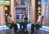 صيام شهر رمضان( 17/8/2013) أقلياتنا المسلمة