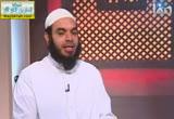 الأنوار القرآنية ( 23/8/2013) التوحيد