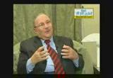قناة اقرأ : لقاء خاص ، أصول الدعوة (1-1-2000)