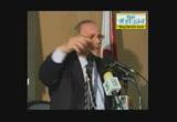 قناة اقرأ : أين يكمن الخلل في الأمة ؟  (2-1-2000)