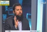حوار مع صديقي الشيعي -حكم نادر شاه( 31/8/2013)التشيع تحت المجهر
