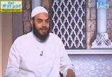 الخوف من الله( 3/9/2013)مجالس صفا