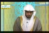 زكاة الفطر ( 5/8/2013)دار السلام