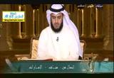 سورة النور من الآية62 إلى الآية 64( 2/8/2013) رتل مع العفاسي