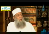 جولة في مكتبة الشيخ الحويني ( 2/8/2013) أصداف اللؤلؤ