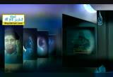 شاب أمضى حياته في فعل المعاصي دخل الإنترنت وفجأة (3/8/2013) دمعة تائب