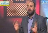 فتنة الشبهات والشهوات-ما المخرج من هذه الفتن( 6/9/2013) التوحيد