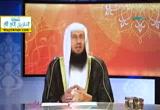 النداء(73)-سورةالحجرات''اجتنابالظن''(28/7/2013)نداءاتالرحمن