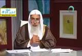 أسباب التشاحن والتباغض 6 ( 28/7/2013 ) سلامة الصدر
