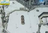 من هو الموفق( 13/9/2013)-الشيخ سعود الشريم- خطب الجمعة من الحرم المكي