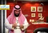 خيبر خيبر يا يهود ( 28/7/2013 ) صناعة المجد
