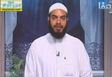 مناقب امنا السيده عائشةرضي الله عنها -حادثة الإفك( 10/9/2013) امهات المؤمنين