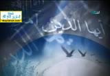 النداء(74)-سورةالحديدبوجوبالتقوىوالإيمانبالرسول(29/7/2013)نداءاتالرحمن