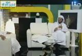 مفهوم العبادة ( 17/9/2013) آيات