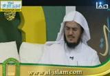 سعة ملك الله وعلمه-ولله المشرق والمغرب( 26/9/2013) آيات