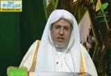 أيام التشريق وافضل الأعمال فيها( 26/9/2013) مناسك