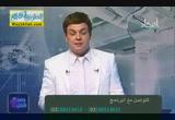 اول حلقات فاصل شحن الموسم الثانى ( 26/9/2013 ) فاصل شحن ج 2