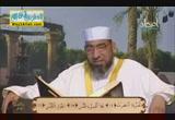 تعليم  قراءة سورة التكوير( 27/9/2013 ) مجالس القرءان