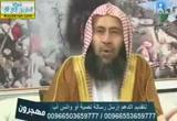 باب من أبواب النصرة لدعم المستشفيات الميدانية بسوريا(28/9/2013)حملة مهجرون