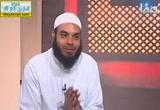 من يشتري الدار ( 27/9/2013) التوحيد
