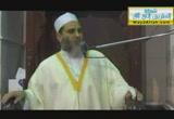 كيف يأتى نصر الله ؟؟ (27-9-2013) خطبة الجمعة بالجمعية الشرعية بالمنصورة