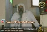 إنما المؤمنون أخوة ( 28/6/2013) خطب الجمعة