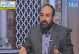 شبهات حول الإمامة وأدلة القوم( 2/10/2013) جاء الحق