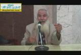 السبيل الى الخروج من هذه الأزمة(أصول مشاكل الامة)(23-7-2013)من دروس رمضان بالجمعية الشرعية بالمنصورة