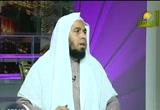 سبب تأليف الكتاب (24/9/2008) هذا هو النبى محمد