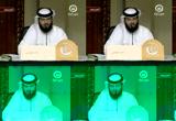 دلوني على قبرها - الشيخ محمد العريفي (الملتقى الرمضاني)