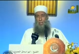 وإن تطيعوه تهتدوا - الشيخ أبو إسحاق الحويني (الملتقى الرمضاني)