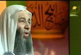 أسيا بنت مزاحم ( 28/9/2008) ائمة الهدى و مصابيح الدجى